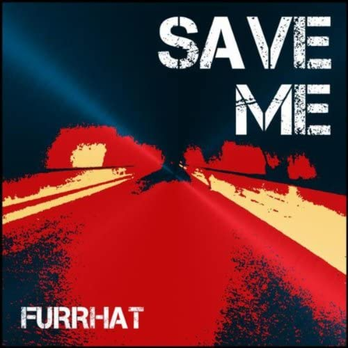 FuRRhAt