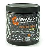 MAHALO PREACTIV DRINK 450 g Isotonisches Getränk vor und während der körperlichen Aktivität...