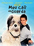 Mi Perro de la Guardia