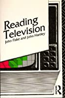 Reading Television (New Accents)