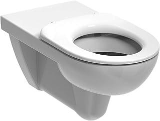 mieux achat authentique dans quelques jours Amazon.fr : abattant wc allia