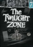 The Twilight Zone [DVD] [Import]
