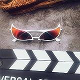 Zoom IMG-2 lsdnlx occhiali da sole one