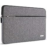 DOMISO Notebook Schutzhülle Laptop Sleeve Hülle Hülle Tasche für 12