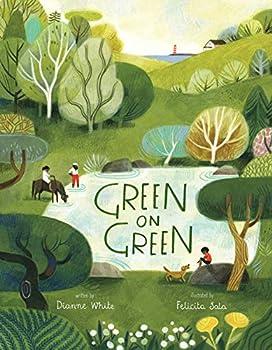 Best green on green Reviews