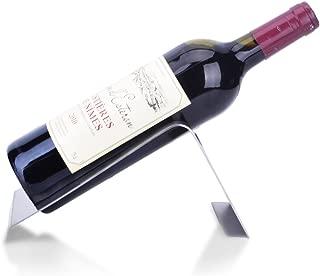 creative wine displays