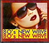 80S NEW WAVE MUSIC
