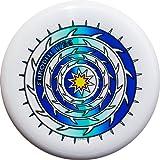 Eurodisc Spikestar - Frisbee (175 g)
