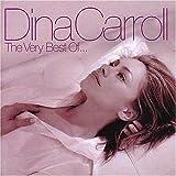Songtexte von Dina Carroll - The Very Best of Dina Carroll