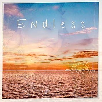 Endless (feat. Tho Shia Lee & Zachary Miller)