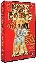 Rock Follies VHS