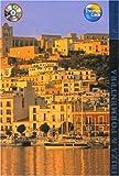 Travellers Ibiza & Formentera (Travellers - Thomas Cook)