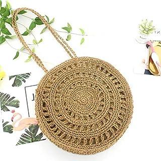 7f3274ea43b1 Amazon.com: LODI - Totes / Handbags & Wallets: Clothing, Shoes & Jewelry