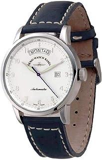 Zeno - Watch Reloj Mujer - Magellano Big Day - 6069DD-e2