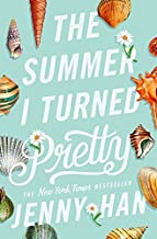 By Jenny Han: The Summer I Turned Pretty