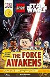 Lego Star Wars: The Force Awakens (DK Readers. Lego)