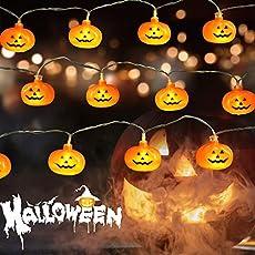 Image of MEULOT Halloween String. Brand catalog list of MEULOT.