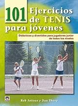 Amazon.es: Oasis Media Books - Tenis / Deporte: Libros