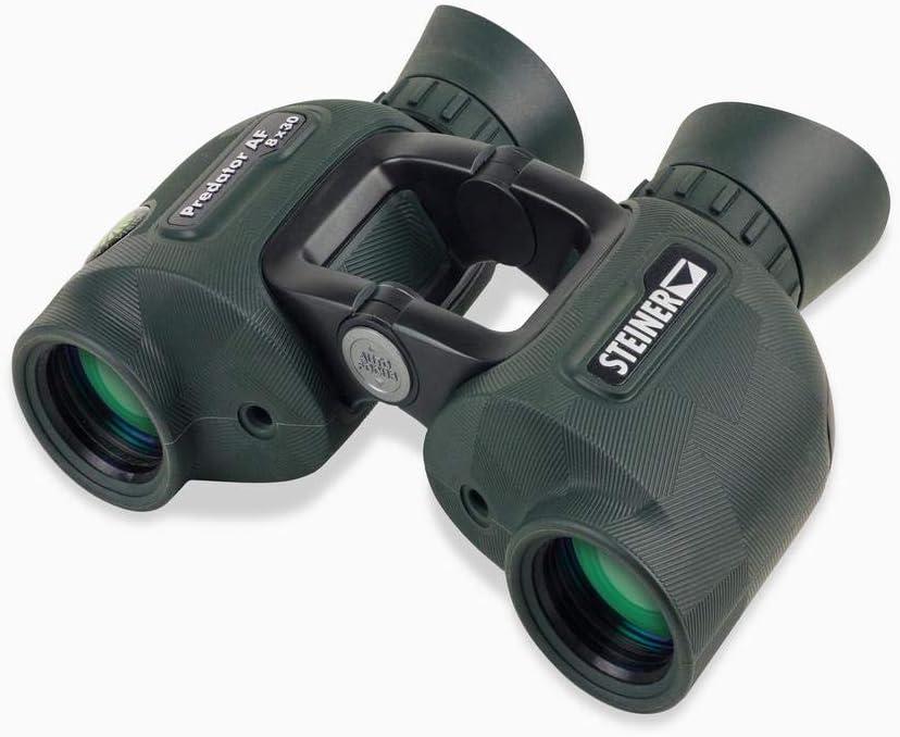 Steiner Predator Series Houston Mall Hunting Very popular Binoculars
