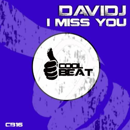 Davidj