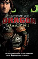 How to Train Your Dragonbook 1 (How to Train Your Dragon 2)