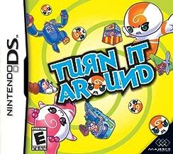 Amazon.com: The Lion King - Nintendo DS: Video Games