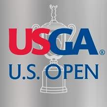 2015 U.S. Open Golf Championship