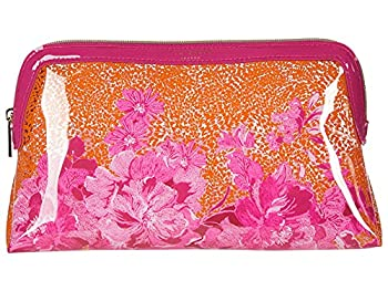 Best ted baker cosmetic bag Reviews