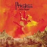 Hello Master - Priestess