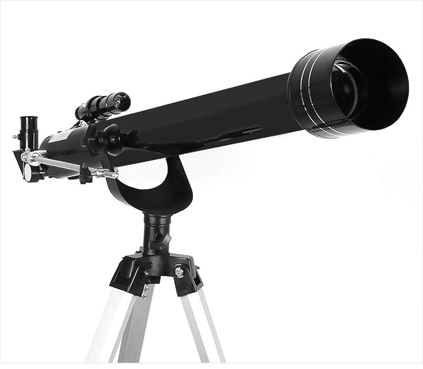 ツイン読書豪華な家具デザイン天体望遠鏡メガネプロフェッショナルスタービュースカイハイタイムズスペースHD 1000000回大人小学生