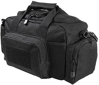 NcSTAR Range Bag Small - VISM Small Range Bag
