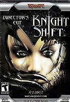 KnightShift Special Edition (輸入版)