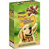 Bonzo Kleine Hundesnack Lieblingsknochen, 6er Pack (6 x 500 g)