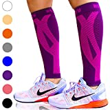 BLITZU Calf Compression Sleeve One