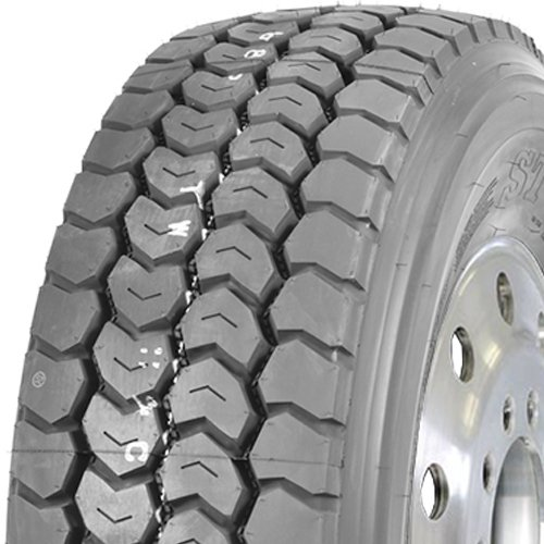 SUMITOMO ST520 Commercial Truck Tire - 385/65-22.5