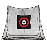 Callaway Golf- 8' Base Hitting Net