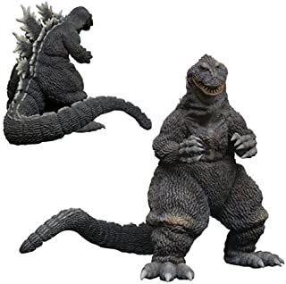 X-Plus Gigantic Series Godzilla Vs. King Kong 1962 Version Action Figure