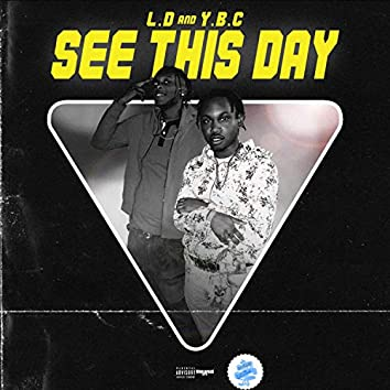 See This Day