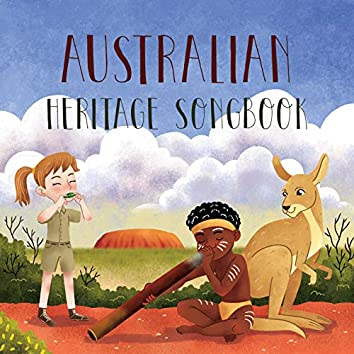 Australian Heritage Songbook