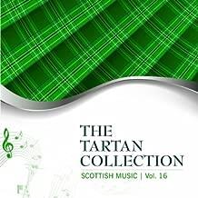 Flower Of Scotland (Gentle Acoustic Mix)