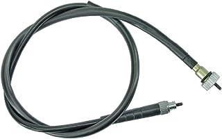 Vicma Speedometer Cable for Piaggio Liberty de 2, 4de Stroke 50–125CC