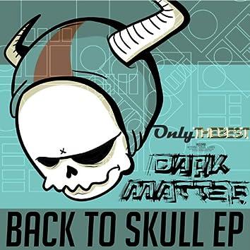 Back to Skull