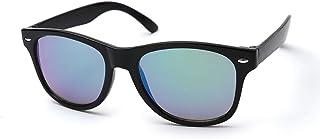 Gafas de Sol POLARIZADAS para niña niño chica chico. UV400 Protección 100% contra rayos ultravioleta. A partir de 6 años. RESISTENTES a los golpes. Seguras, ligeras y confortables