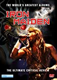 Iron Maiden: Ultimate Critical Review
