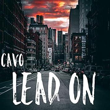 Lead On