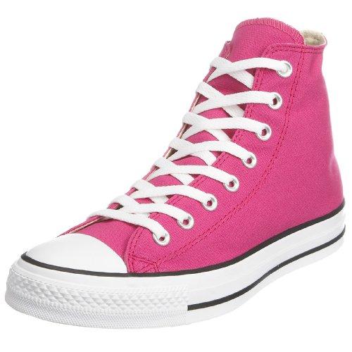 Zoot M9162 - Sneaker, Rosa (Fuschia Red), taglia 41