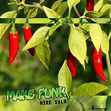 Make Funk