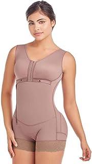 DELIÉ by Fajas DPrada Womens Fajas Colombianas 09053 Compression Garments After Liposuction