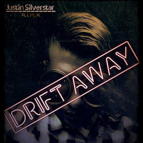 Justin Silverstar