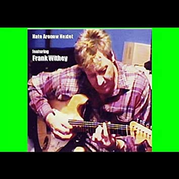 Adding Fuel to the Fire (feat. Frank Withey)